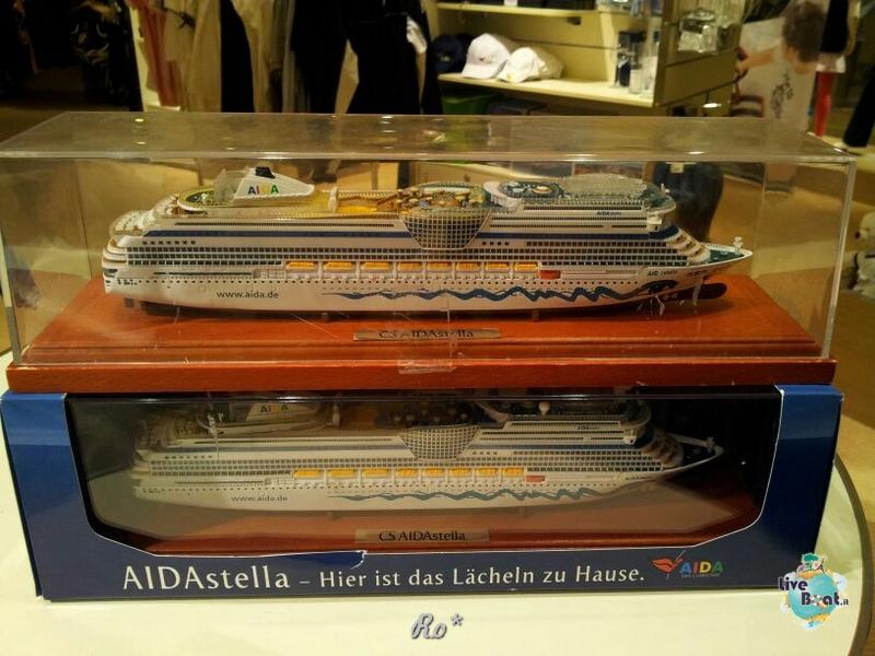Visita su Aida Stella-006-aida-stella-crociera-nave-liveboat-jpg