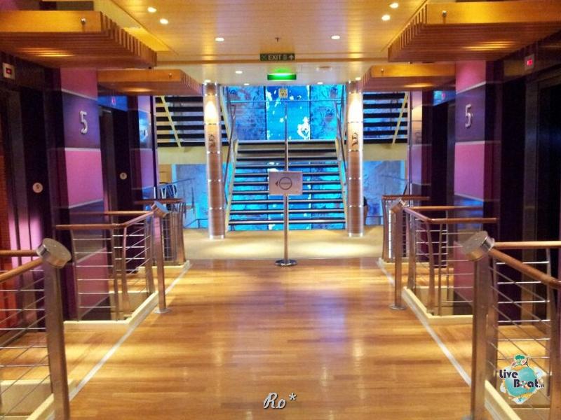 Visita su Aida Stella-010-aida-stella-crociera-nave-liveboat-jpg