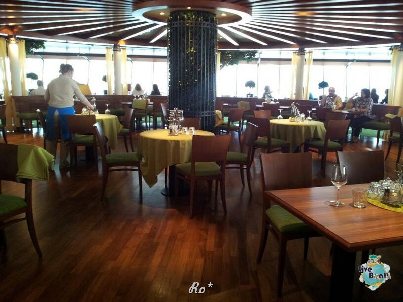 Visita su Aida Stella-015-aida-stella-crociera-nave-liveboat-jpg