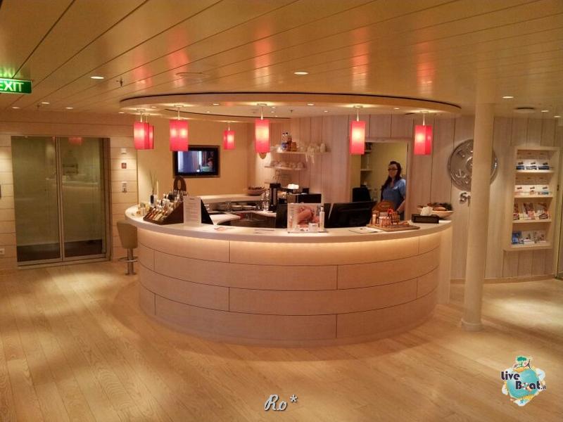 Visita su Aida Stella-021-aida-stella-crociera-nave-liveboat-jpg