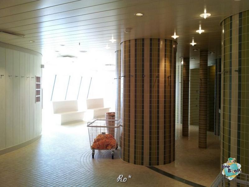 Visita su Aida Stella-025-aida-stella-crociera-nave-liveboat-jpg