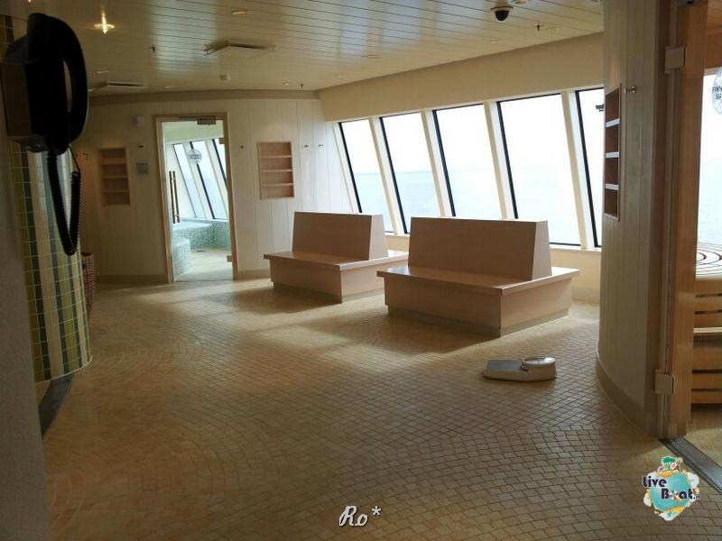 Visita su Aida Stella-027-aida-stella-crociera-nave-liveboat-jpg