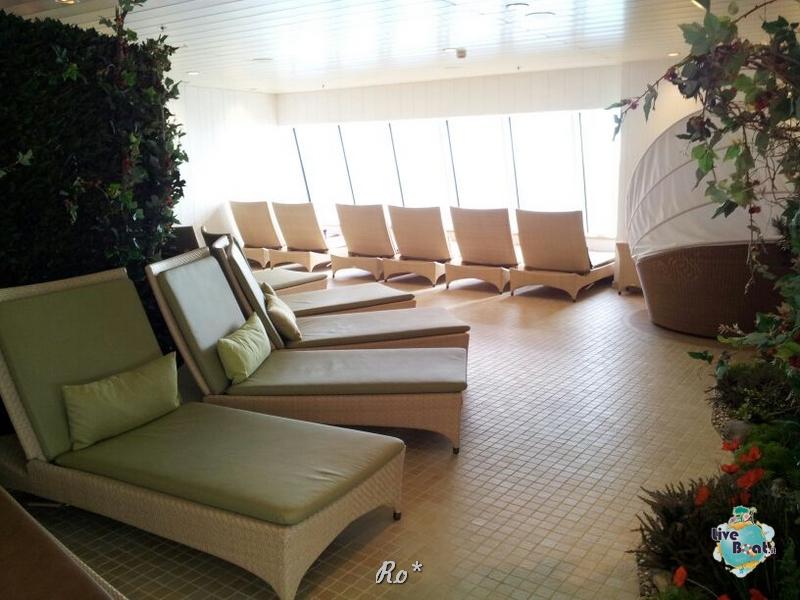 Visita su Aida Stella-029-aida-stella-crociera-nave-liveboat-jpg