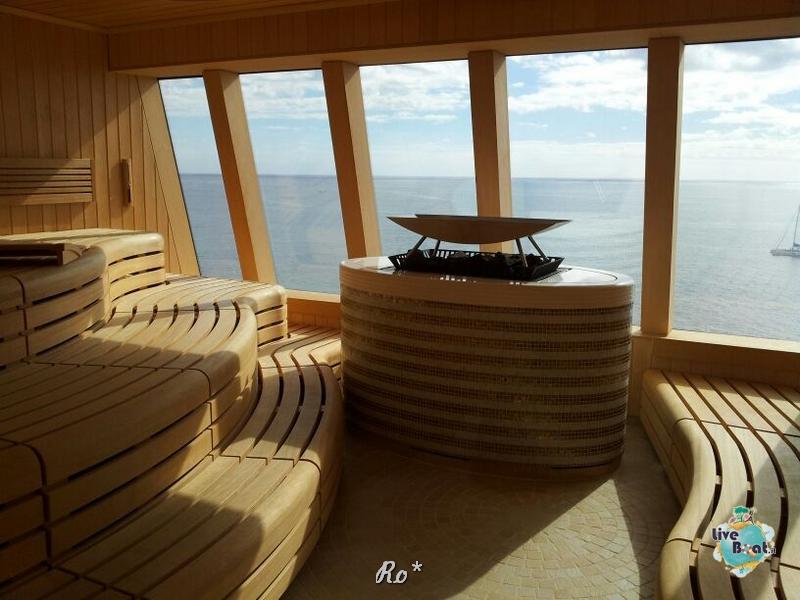Visita su Aida Stella-030-aida-stella-crociera-nave-liveboat-jpg