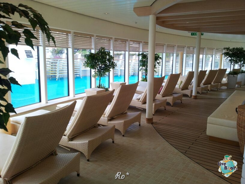 Visita su Aida Stella-033-aida-stella-crociera-nave-liveboat-jpg