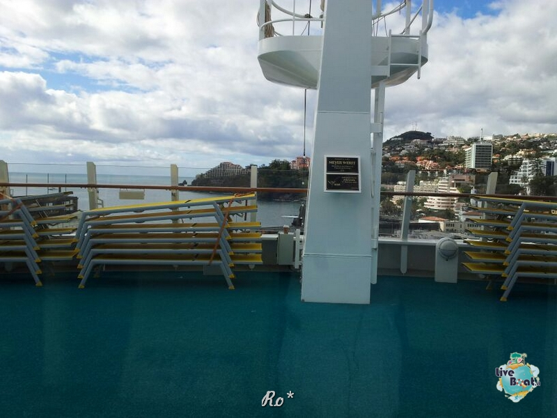 Visita su Aida Stella-034-aida-stella-crociera-nave-liveboat-jpg