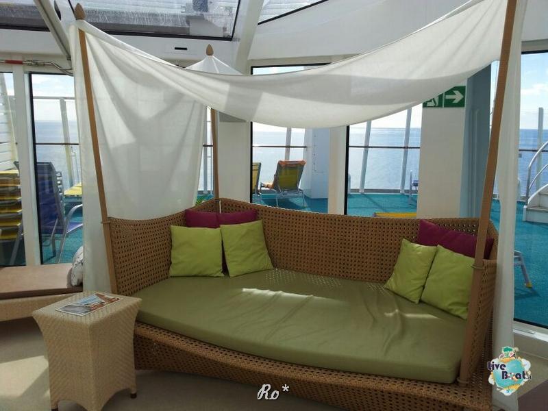Visita su Aida Stella-035-aida-stella-crociera-nave-liveboat-jpg