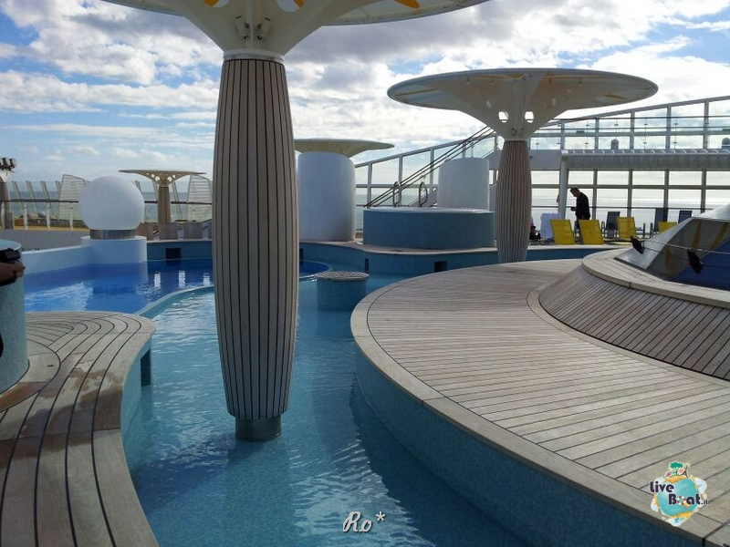 Visita su Aida Stella-040-aida-stella-crociera-nave-liveboat-jpg
