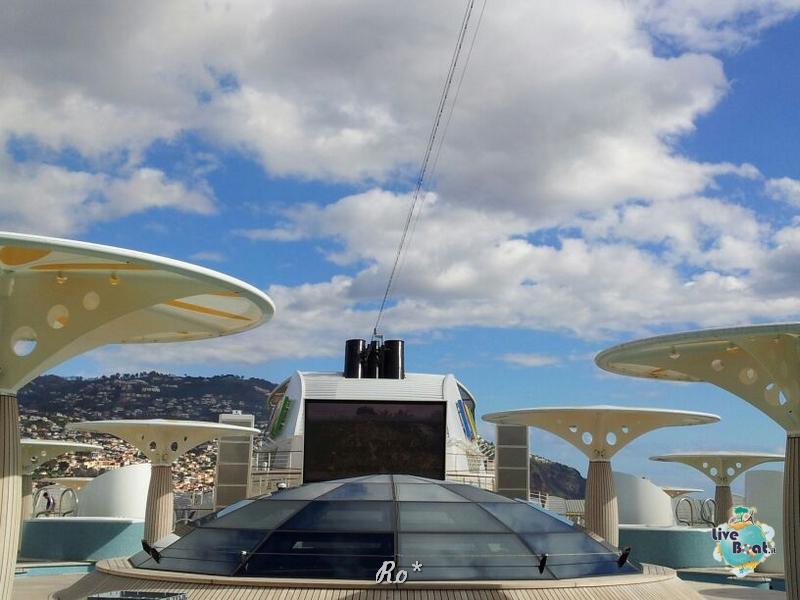 Visita su Aida Stella-043-aida-stella-crociera-nave-liveboat-jpg
