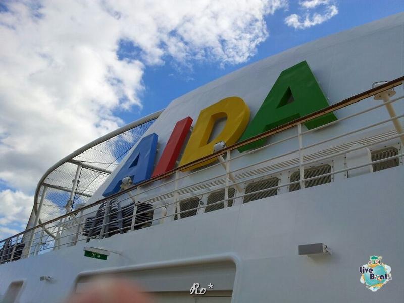 Visita su Aida Stella-046-aida-stella-crociera-nave-liveboat-jpg