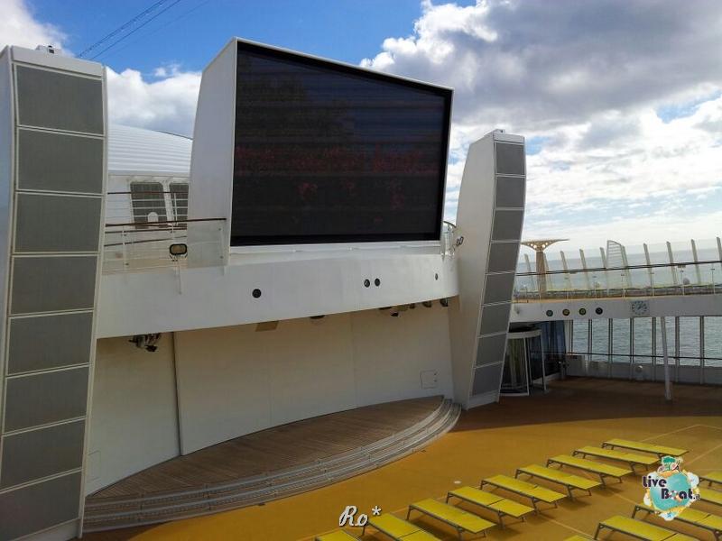 Visita su Aida Stella-047-aida-stella-crociera-nave-liveboat-jpg