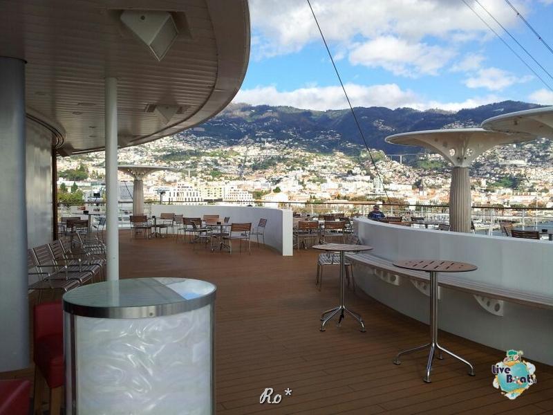 Visita su Aida Stella-048-aida-stella-crociera-nave-liveboat-jpg