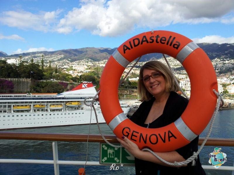 Visita su Aida Stella-050-aida-stella-crociera-nave-liveboat-jpg