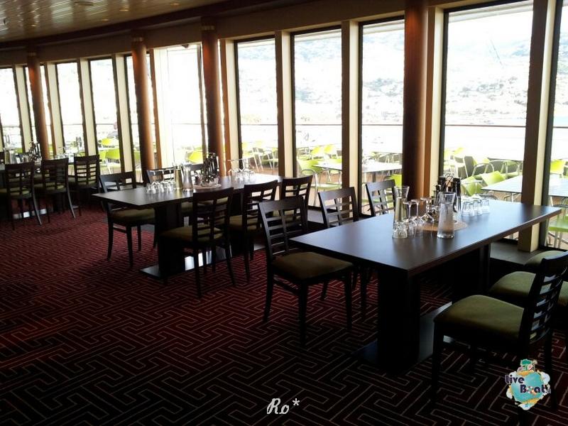 Visita su Aida Stella-061-aida-stella-crociera-nave-liveboat-jpg
