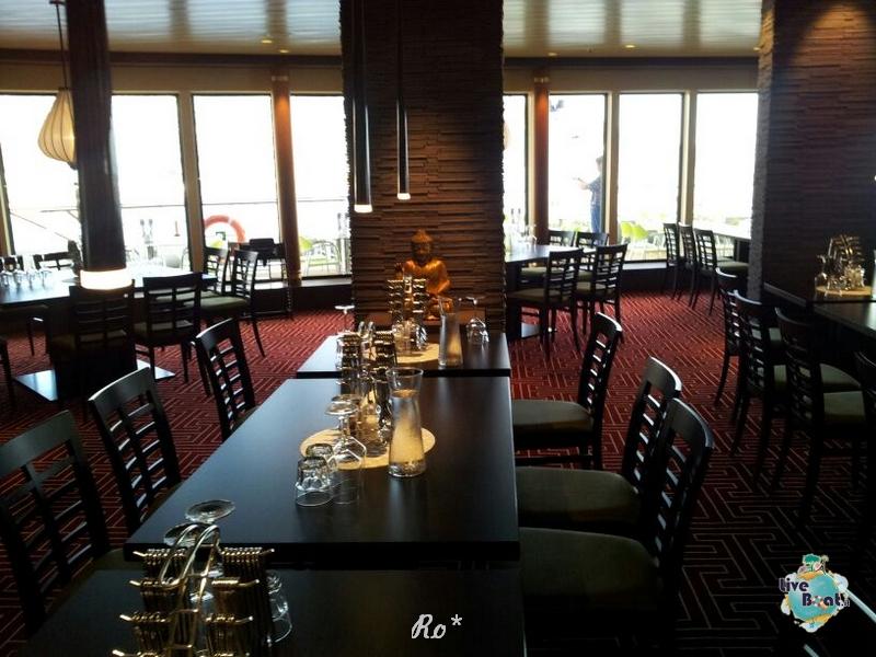 Visita su Aida Stella-066-aida-stella-crociera-nave-liveboat-jpg