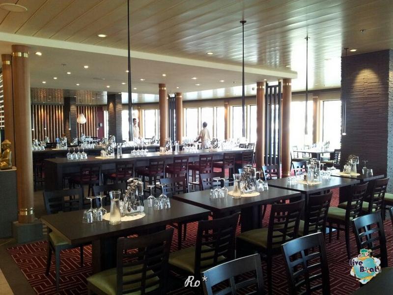 Visita su Aida Stella-067-aida-stella-crociera-nave-liveboat-jpg