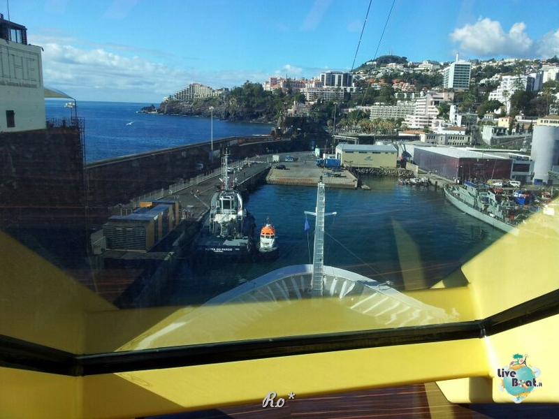 Visita su Aida Stella-071-aida-stella-crociera-nave-liveboat-jpg