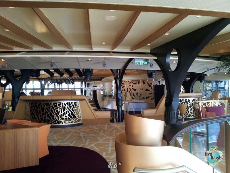 Visita su Aida Stella-073-aida-stella-crociera-nave-liveboat-jpg