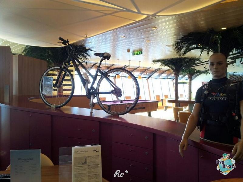 Visita su Aida Stella-081-aida-stella-crociera-nave-liveboat-jpg