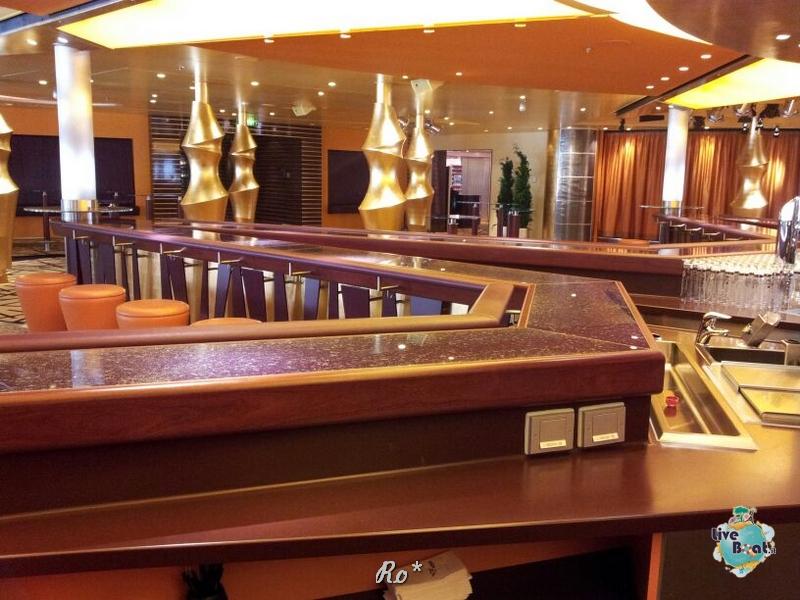 Visita su Aida Stella-087-aida-stella-crociera-nave-liveboat-jpg
