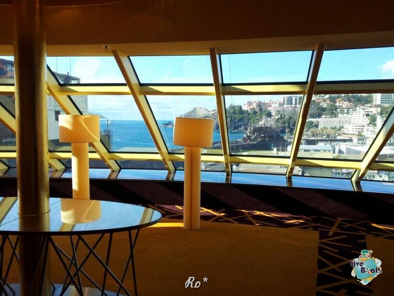 Visita su Aida Stella-088-aida-stella-crociera-nave-liveboat-jpg