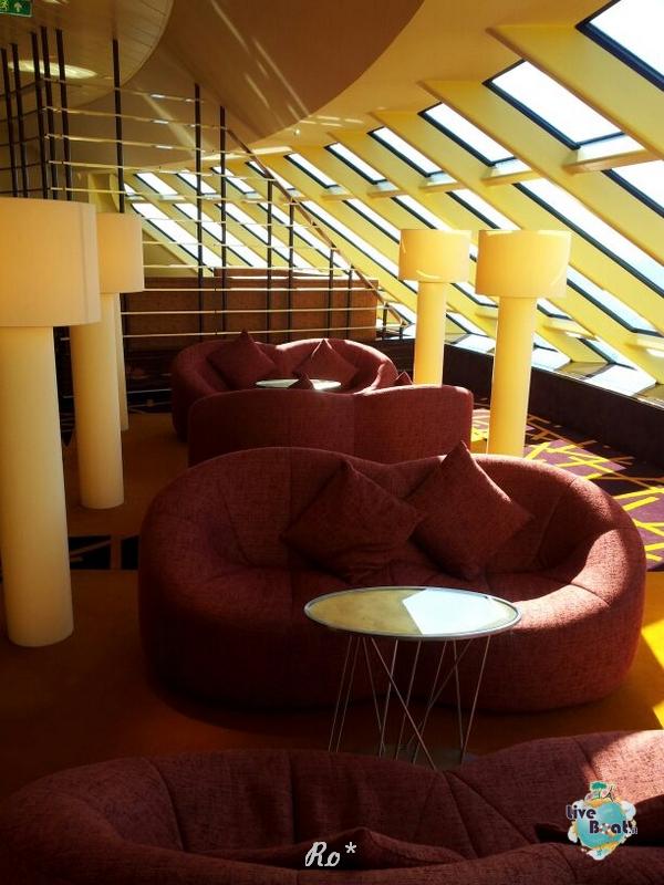 Visita su Aida Stella-092-aida-stella-crociera-nave-liveboat-jpg