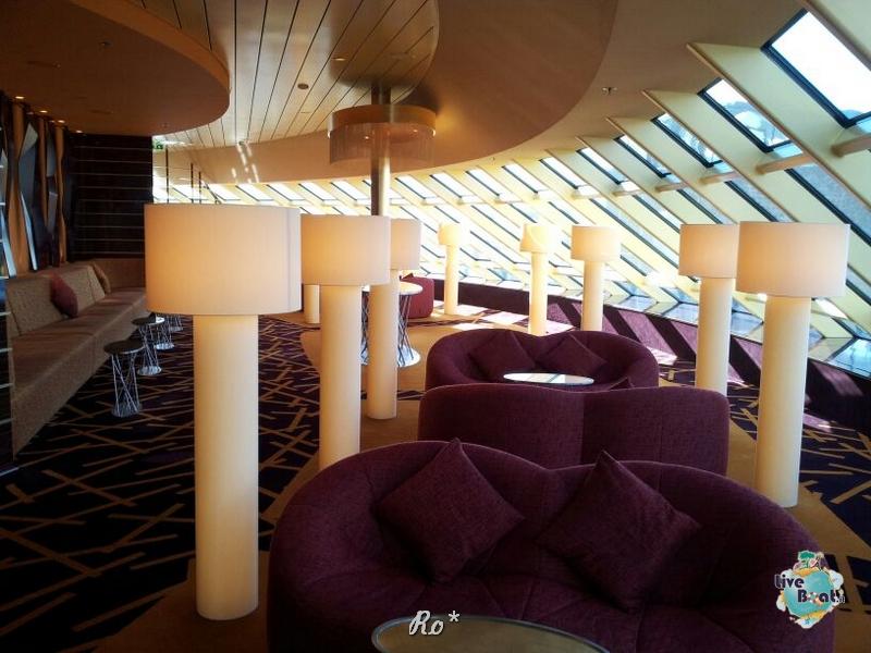 Visita su Aida Stella-094-aida-stella-crociera-nave-liveboat-jpg