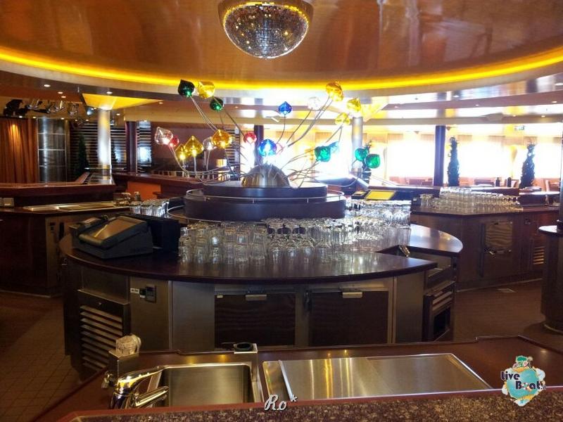 Visita su Aida Stella-095-aida-stella-crociera-nave-liveboat-jpg