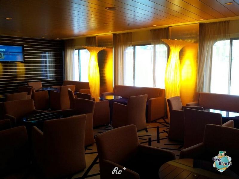 Visita su Aida Stella-096-aida-stella-crociera-nave-liveboat-jpg