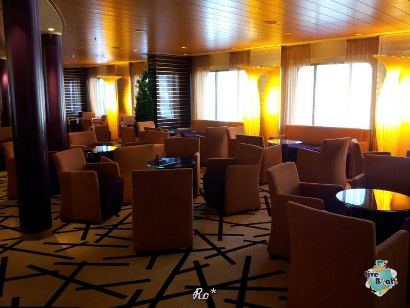 Visita su Aida Stella-099-aida-stella-crociera-nave-liveboat-jpg