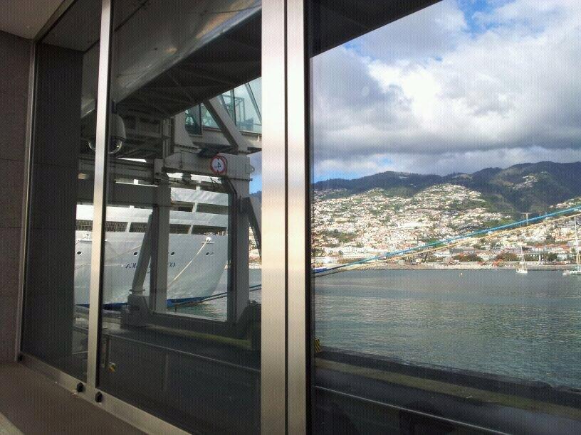 2014/01/13 - Funchal - Costa Classica-uploadfromtaptalk1389635932397-jpg