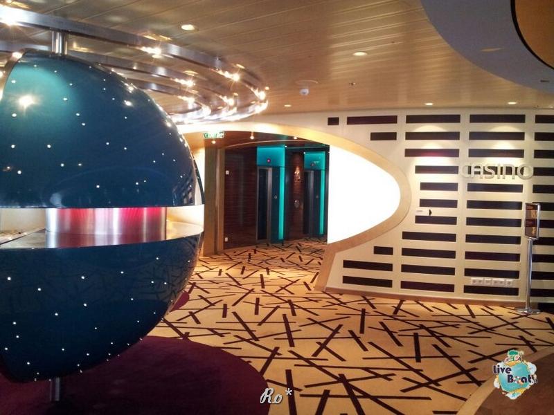 Visita su Aida Stella-107-aida-stella-crociera-nave-liveboat-jpg
