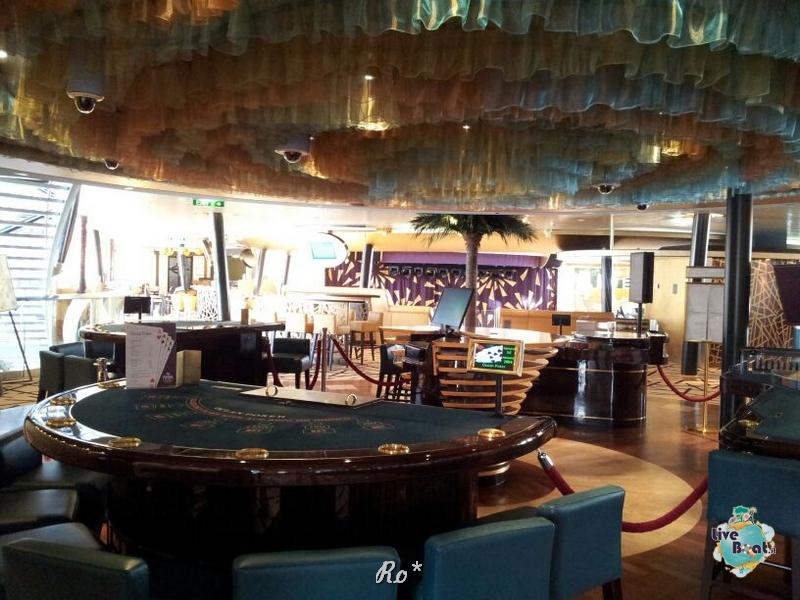 Visita su Aida Stella-110-aida-stella-crociera-nave-liveboat-jpg