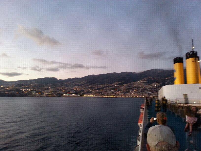 2014/01/13 - Funchal - Costa Classica-uploadfromtaptalk1389639975953-jpg