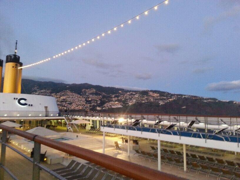 2014/01/13 - Funchal - Costa Classica-uploadfromtaptalk1389639984960-jpg
