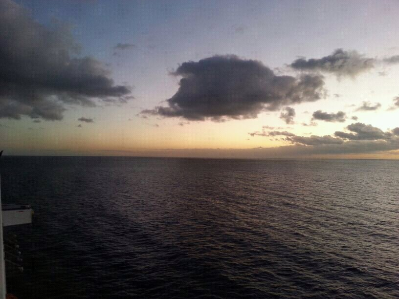 2014/01/13 - Funchal - Costa Classica-uploadfromtaptalk1389639994895-jpg