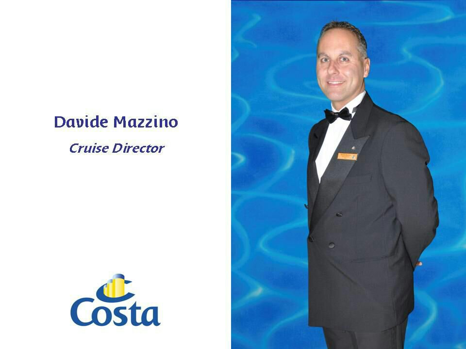 2014/01/14 - St. Cruz de La Palma - Costa Classica-uploadfromtaptalk1389660212288-jpg