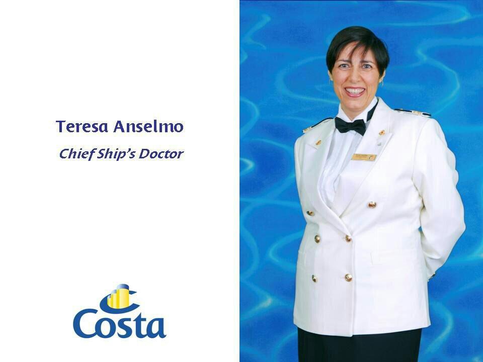 2014/01/14 - St. Cruz de La Palma - Costa Classica-uploadfromtaptalk1389660271361-jpg