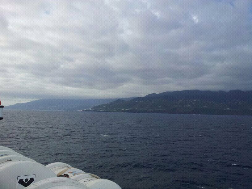 2014/01/14 - St. Cruz de La Palma - Costa Classica-uploadfromtaptalk1389699053971-jpg