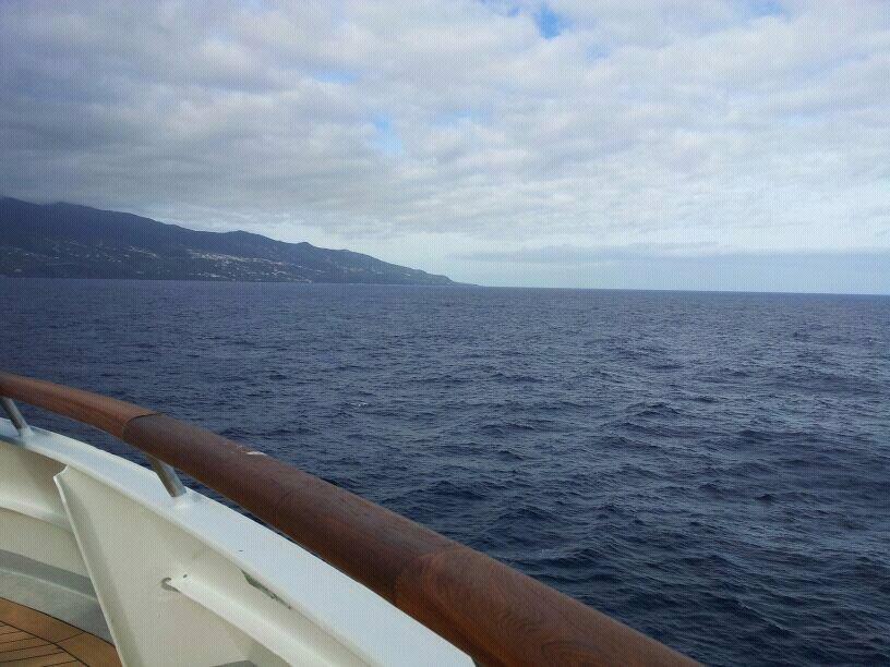 2014/01/14 - St. Cruz de La Palma - Costa Classica-uploadfromtaptalk1389699080766-jpg