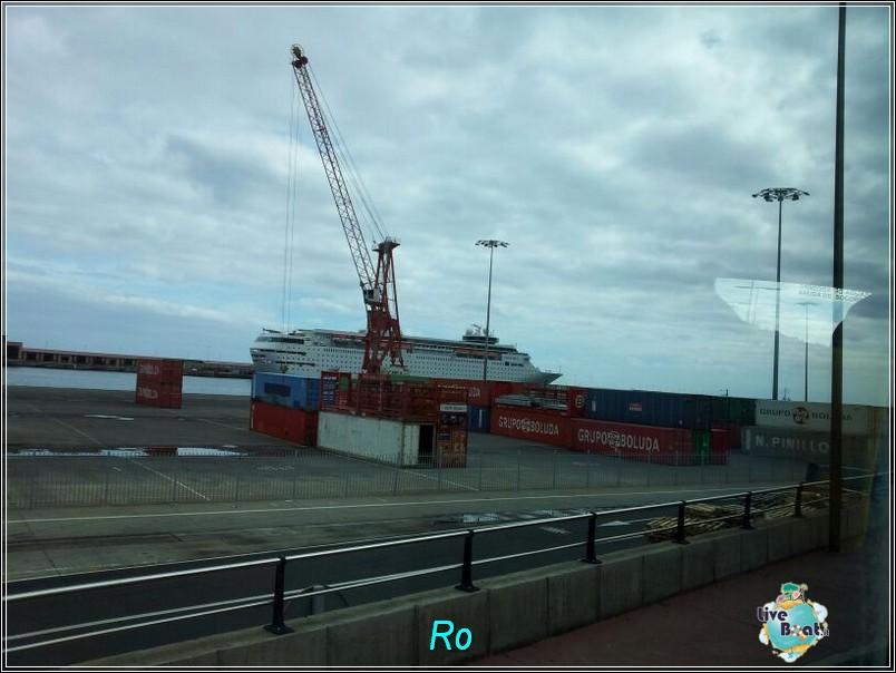 2014/01/14 - St. Cruz de La Palma - Costa Classica-foto-costaclassica-diretta-liveboatcrociere-1-jpg
