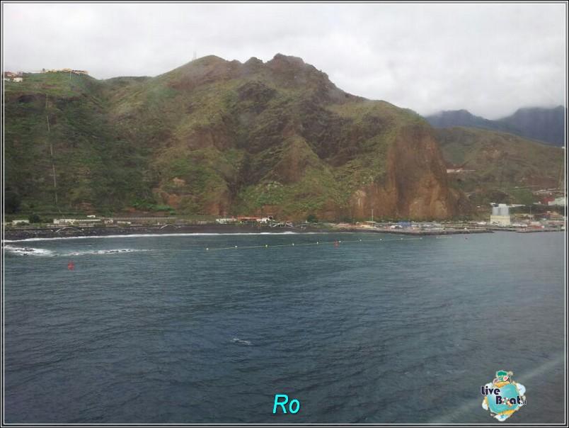 2014/01/14 - St. Cruz de La Palma - Costa Classica-foto-costaclassica-diretta-liveboatcrociere-4-jpg