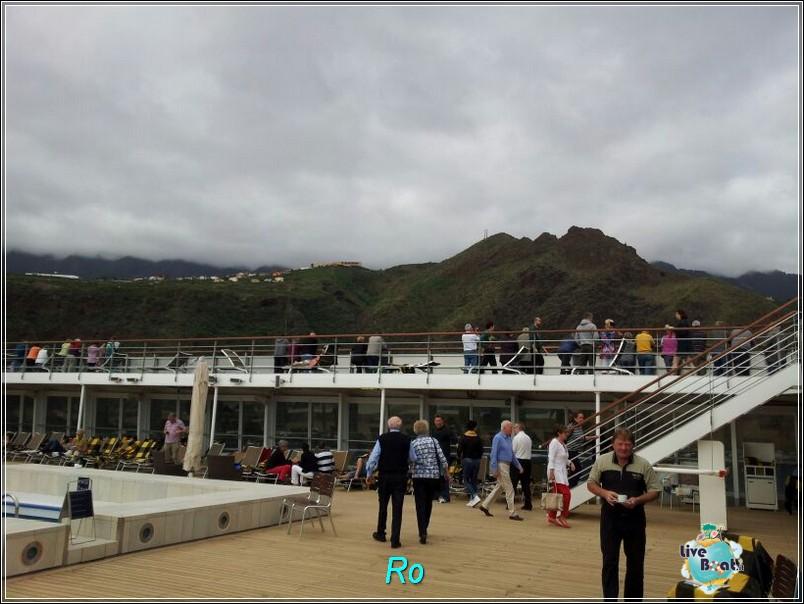 2014/01/14 - St. Cruz de La Palma - Costa Classica-foto-costaclassica-diretta-liveboatcrociere-6-jpg