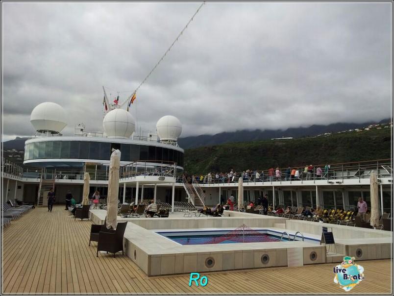 2014/01/14 - St. Cruz de La Palma - Costa Classica-foto-costaclassica-diretta-liveboatcrociere-7-jpg