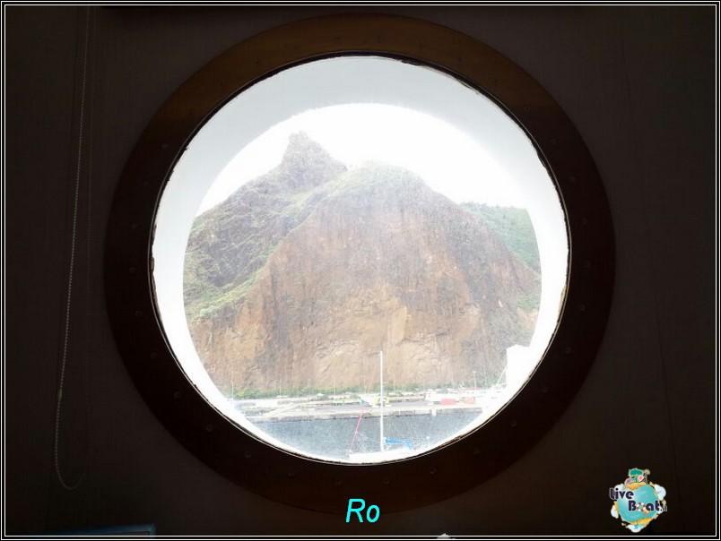 2014/01/14 - St. Cruz de La Palma - Costa Classica-foto-costaclassica-diretta-liveboatcrociere-8-jpg