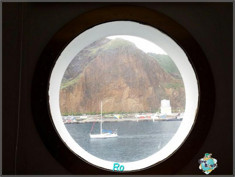 2014/01/14 - St. Cruz de La Palma - Costa Classica-foto-costaclassica-diretta-liveboatcrociere-9-jpg