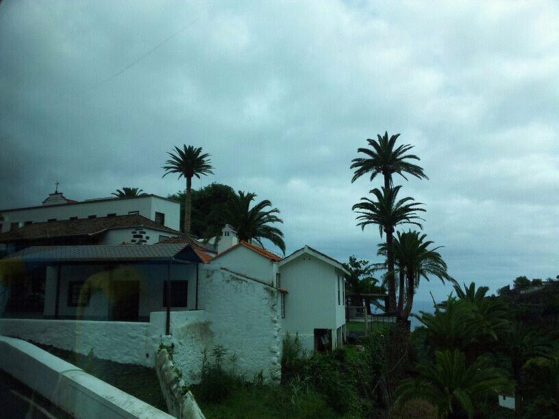 2014/01/14 - St. Cruz de La Palma - Costa Classica-uploadfromtaptalk1389711046743-jpg
