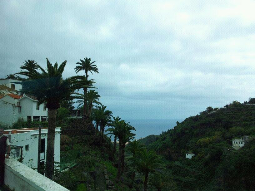 2014/01/14 - St. Cruz de La Palma - Costa Classica-uploadfromtaptalk1389711058047-jpg