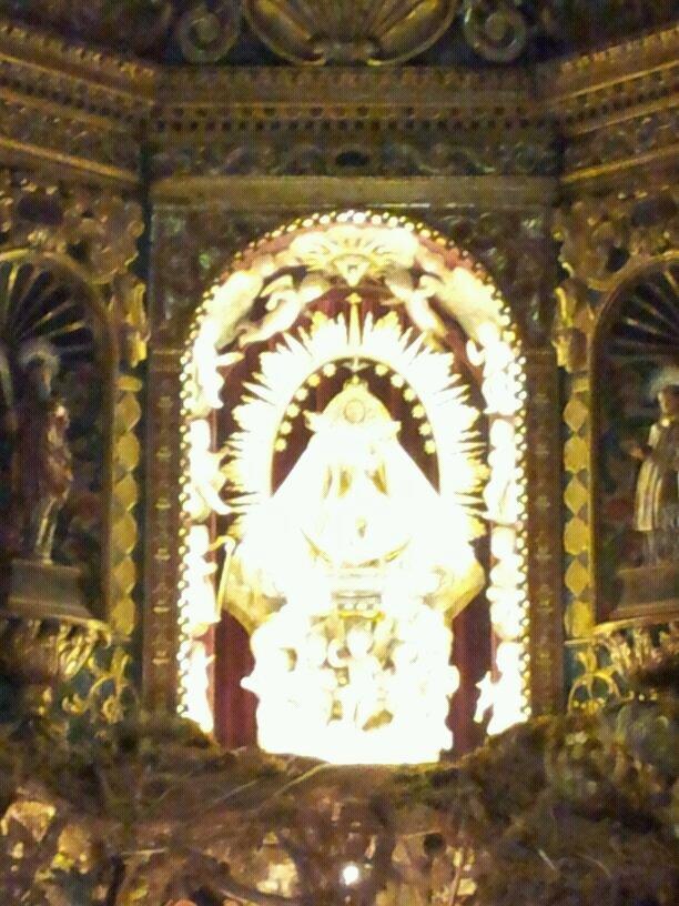 2014/01/14 - St. Cruz de La Palma - Costa Classica-uploadfromtaptalk1389711316091-jpg