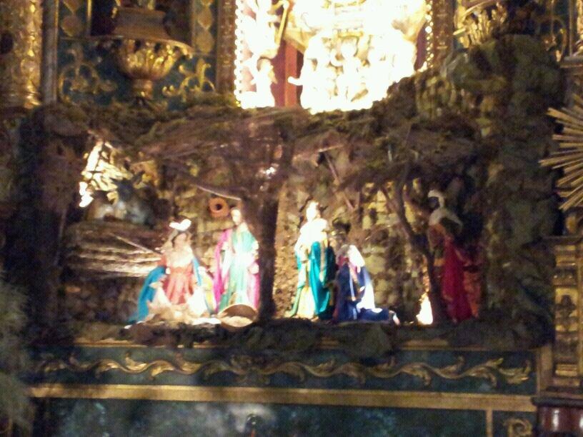 2014/01/14 - St. Cruz de La Palma - Costa Classica-uploadfromtaptalk1389711372618-jpg
